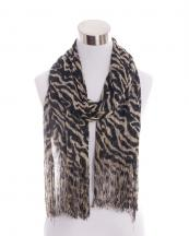 SCF1867(BG)-wholesale-zebra-print-scarf-animal-sheer-fringe-glitter-(0).jpg