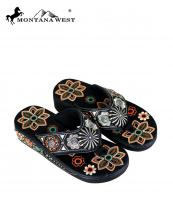 SF05S144(BK)-(SET-12PCS)-MW-wholesale-flip-flops-12pc-set-montana-west-floral-concho-embroidered-rhinestone-stud-multicolor(0).jpg