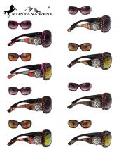 SGS23A-(SET-12PCS)-MW-wholesale-montana-west-sunglasses-set-12pcs-floral-concho-cowhide-rhinestones-studs-assorted-lens(0).jpg