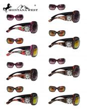 SGS23C-(SET-12PCS)-MW-wholesale-montana-west-sunglasses-set-12pcs-square-concho-cowhide-rhinestones-studs-assorted-lens(0).jpg