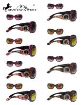 SGS23D-(SET-12PCS)-MW-wholesale-montana-west-sunglasses-set-12pcs-oil-derrick-concho-cowhide-rhinestone-stud-assorted-lens(0).jpg