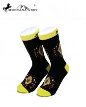 SK006(YE)-MW-wholesale-montana-west-socks-aztec-crew-height-one-size-12pcs-comfortable-soft-(0).jpg