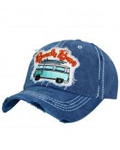 T13BCH03(NV)-wholesale-cap-beach-bum-surfing-board-classic-van-embroidered-vintage-torn-stitch-baseball-cotton(0).jpg