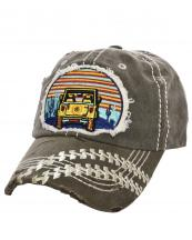 T13JEP02(OV)-wholesale-cap-jeep-car-logo-sunset-cactus-tire-track-embroidered-vintage-torn-stitch-baseball-cotton(0).jpg