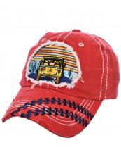T13JEP02(RD)-wholesale-cap-jeep-car-logo-sunset-cactus-tire-track-embroidered-vintage-torn-stitch-baseball-cotton(0).jpg