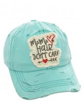 T13MHD01(MT)-W06-wholesale-cap-baseballmama-hair-dont-care-arrow-heart-embroidered-vintage-torn-stitch-cotton(0).jpg