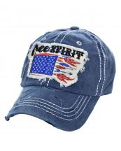 T13USA02(NV)-wholesale-cap-american-flag-usa-star-stripe-arrow-cotton-vintage-torn-embroidered-stitch-baseball(0).jpg