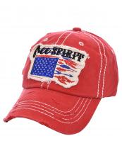 T13USA02(RD)-wholesale-cap-american-flag-usa-star-stripe-arrow-cotton-vintage-torn-embroidered-stitch-baseball(0).jpg