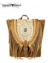 TR669111(BR)-MW-wholesale-backpack-montana-west-trinity-ranch-floral-mandala-concho-stitch-fringe-drawstring-buckle-(0).jpg