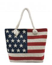 YA02(FL)-wholesale-handbag-beach-bag-tote-american-flag-usa-stars-striped-woven-multicolor-braided-handle(0).jpg