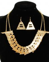 YNHJ6676(GD)-wholesale-metal-trapezoid-necklace-earring-set-(0).jpg