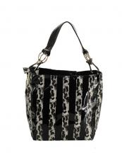 100337(BK)-wholesale-leopard-stripe-single-handle-handbag(0).jpg