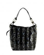 100337(BL)-wholesale-leopard-stripe-single-handle-handbag(0).jpg
