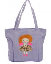 11739638(PP)-wholesale-beach-tote-bag-woven-fashion-girl-curly-hair-wings-pray-leopard-dress(0).jpg