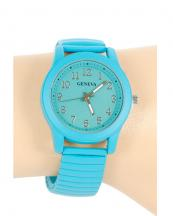 12209(BL)-wholesale-elastic-metal-watch-geneva(0).jpg