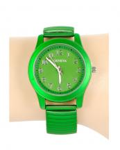 12209(DGN)-wholesale-elastic-metal-watch-geneva(0).jpg