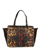 13488(BR)-wholesale-leopard-handbag-studs-leatherette-metal-feet-shoulder-strap(0).jpg