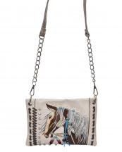 2020W193(BG)-wholesale-messenger-bag-crossbody-horse-feather-embroidered-rhinestone-turquoise-chain-multicolor(0).jpg