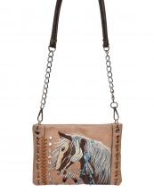 2020W193(TAN)-wholesale-messenger-bag-crossbody-horse-feather-embroidered-rhinestone-turquoise-chain-multicolor(0).jpg