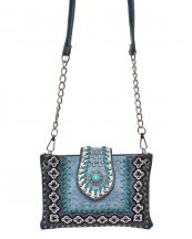 2020W203(BL)-wholesale-messenger-bag-concho-floral-embroidered-tooled-rhinestone-stud-turquoise-stone-crossbody(0).jpg