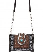 2020W203(BR)-wholesale-messenger-bag-concho-floral-embroidered-tooled-rhinestone-stud-turquoise-stone-crossbody(0).jpg