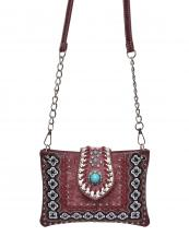 2020W203(RD)-wholesale-messenger-bag-concho-floral-embroidered-tooled-rhinestone-stud-turquoise-stone-crossbody(0).jpg