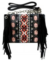 2020W204(BK)-wholesale-cross-body-bag-messenger-bag-embroidery-rhinestones-magnetic-snap-leather-aztec(0).jpg