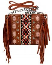 2020W204(BR)-wholesale-cross-body-bag-messenger-bag-embroidery-rhinestones-magnetic-snap-leather-aztec(0).jpg