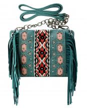 2020W204(TL)-wholesale-cross-body-bag-messenger-bag-embroidery-rhinestones-magnetic-snap-leather-aztec(0).jpg