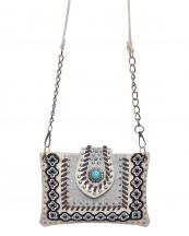 2020W215(BG)-wholesale-messenger-bag-concho-floral-embroidered-tooled-rhinestone-stud-turquoise-stone-crossbody(0).jpg