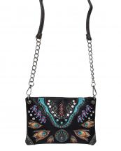 2020W215(BK)-wholesale-messenger-bag-concho-feather-floral-embroidered-rhinestone-stud-turquoise-stone-crossbody-(0).jpg