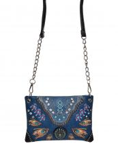 2020W215(BL)-wholesale-messenger-bag-concho-feather-floral-embroidered-rhinestone-stud-turquoise-stone-crossbody-(0).jpg
