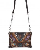 2020W215(BR)-wholesale-messenger-bag-concho-feather-floral-embroidered-rhinestone-stud-turquoise-stone-crossbody-(0).jpg
