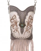 2021W192(BG)-wholesale-messenger-bag-cross-tooled-rhinestone-silver-stud-western(0).jpg