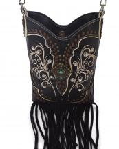2021W192(BK)-wholesale-messenger-bag-cross-tooled-rhinestone-silver-stud-western(0).jpg