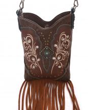2021W192(BR)-wholesale-messenger-bag-cross-tooled-rhinestone-silver-stud-western(0).jpg