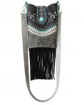 2021W213(BK)-wholesale-messenger-bag-cross-tooled-rhinestone-silver-stud-western(0).jpg