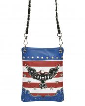 2030AE(BK)-wholesale-mini-messenger-bag-eagle-american-flag-usa-stars-striped-rhinestones-studs-embroidered(0).jpg