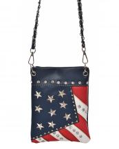 2030AFG(NV)-wholesale-mini-messenger-bag-american-flag-color-usa-stars-striped-rhinestone-silver-studs-crossbody(0).jpg