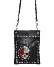 2030SK8(BK)-wholesale-messenger-bag-skull-embroidered-floral-rhinestones-emboss-rose-studs-faux-leatherette(0).jpg