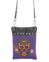 2030SUKA(PP)-wholesale-leatherette-sugar-skull-rhinestones-patchwork-studs-floral-embroidered-alligator-chain-(0).jpg