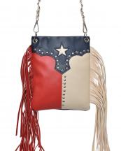 2030TXF(NV)-wholesale-messenger-bag-fringe-texas-state-flag-lonestar-cut-out-studs-faux-leatherette-western(0).jpg