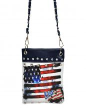 2030USA(NV)-W25-wholesale-mini-messenger-bag-american-flag-usa-stars-striped-rhinestones-pyramid-studs-embroidered(0).jpg