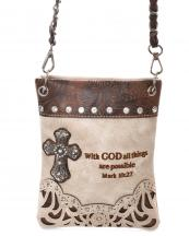 2030W114LCR-ALL(BG)-wholesale-mini-messenger-bag-cross-wings-tooled-cut-out-rhinestone-silver-gold-stud-chain-western(0).jpg