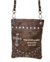 2030W114LCR-ALL(BR)-wholesale-mini-messenger-bag-cross-wings-tooled-cut-out-rhinestone-silver-stud-chain-western(0).jpg