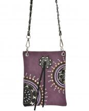 2030W137(PP)-wholesale-mini-messenger-bag-concho-fringe-embroidered-rhinestone-silver-gold-stud-x-chain-western(0).jpg