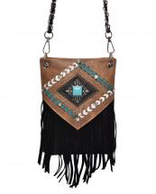 2030W138F(TAN)-wholesale-messenger-bag-leatherette-turquoise-concho-fringe-diamond-shape-rhinestones-studs-chevron(0).jpg