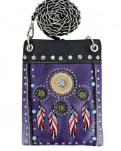 2030W148(PU)-wholesale-mini-messenger-bag-dreamcatcher-feather-concho-turquoise-rhinestone-stud-chain-western-(0).jpg