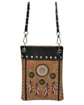2030W148(TAN)-wholesale-mini-messenger-bag-dreamcatcher-feather-concho-turquoise-rhinestone-stud-chain-western-(0).jpg