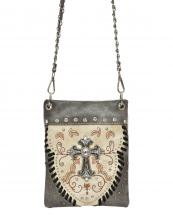 2030W152LCR(BG)-wholesale-mini-messenger-bag-cross-embroidered-cut-out-rhinestone-silver-gold-stud-chain-western(0).jpg